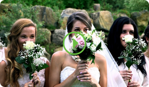 Shanie & Mathieu | Video de mariage | Laurentides